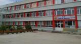 Затворят училищните дворове в София, без хора в тях
