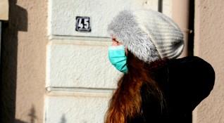14 лекари в Гоце Делчев с оставки, прокуратурата проверява