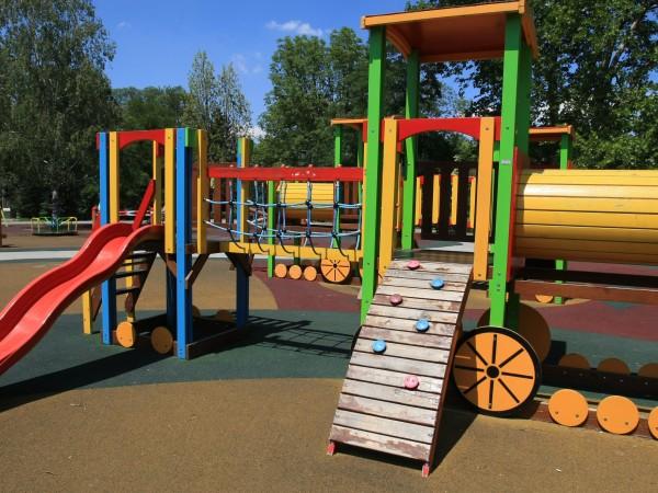 Община Стара Загора да поеме таксите за детските градини и