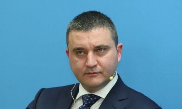 Горанов: Кризата заради COVID-19 е непредвидима по мащаб...