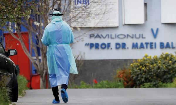 21-годишен румънец почина след като 5 болници го размотаваха