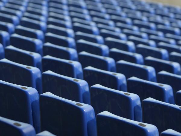 Първенствата и турнирите в Първа и Втора лига ще стартират