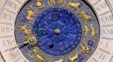 Венера в Близнаци и влиянието й върху всяка зодия