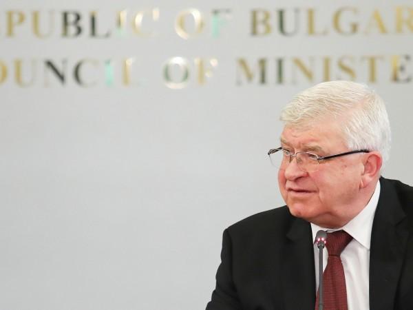 Нова заповед за влизането в България и поставянето под карантина