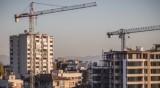 Търсенето на имоти се премести в крайните квартали на София