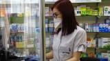 Отбелязваме Световния ден на здравето и Деня на здравния работник в България