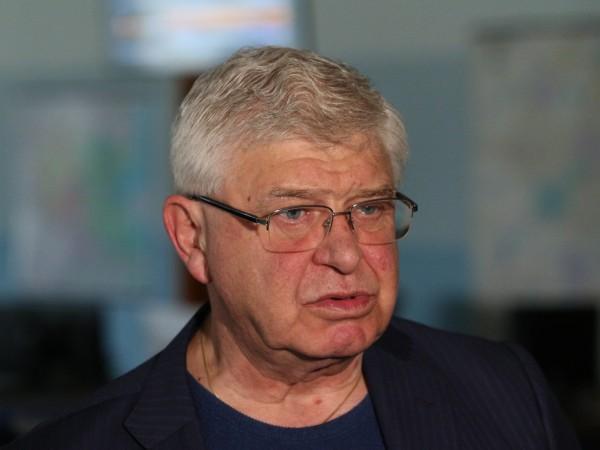 Министерството на здравеопазването разпространи обръщение на министъра Кирил Ананиев по