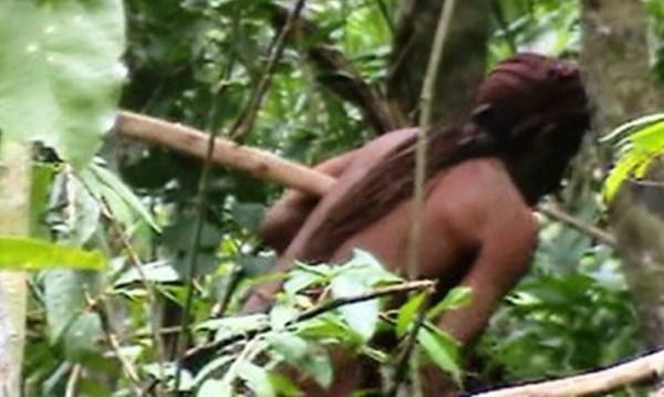 Коронавирусът може да заличи цели племена в Бразилия
