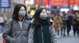 В Южна Корея: 51 оздравели отново с вируса