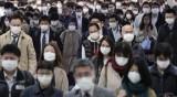 И Япония обявява извънредно положение