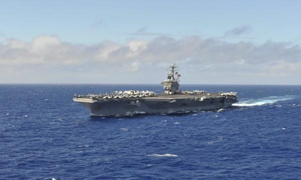 След COVID-19: Китай ще опита да подкопае надмощието на САЩ по море