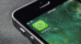 WhatsApp спира честото споделяне на съобщения заради фалшиви новини