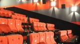 Заради коронавируса: Кинофестивалът в Мюнхен отпада тази година