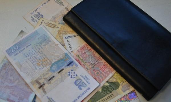 КНСБ предлага да се увеличи обезщетението за безработица