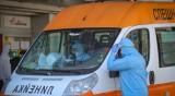 """""""Пирогов"""" тества медиците си за вируса след Великден"""