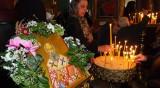 Църквите във Варна – с дезинфекция преди Цветница и Великден