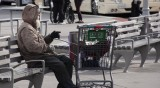 Центровете за бездомни продължават да работят и да приемат хора
