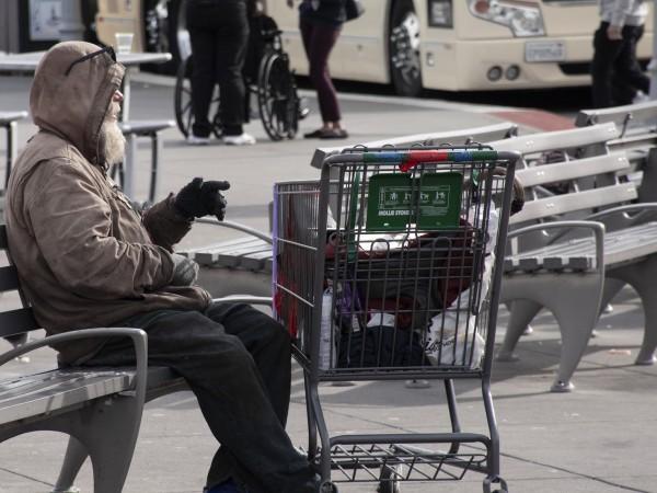 Кризисните центрове за настаняване на бездомни продължават да работят дори