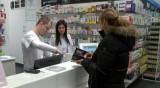 След маските, нова истерия в аптеките – търсят се лекарства за краста и малария