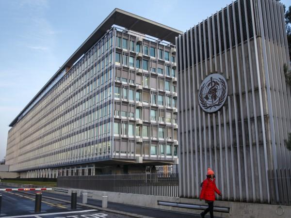 Световната здравна организация предупреждава страните да не започнат да облекчават
