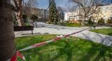 Българите одобряват мерките срещу COVID-19, харесват си Мутафчийски