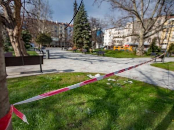 52% от българите одобряват действията на правителството в битката с