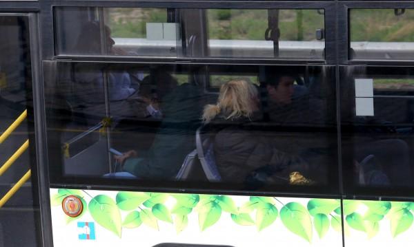 Кризисно: Градският транспорт в София ще се движи до 22 часа