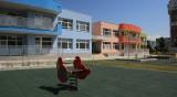 Първото класиране за детските градини в София на 15 май