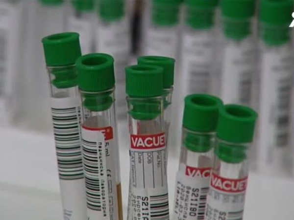 Антипаразитно средство унищожава коронавируса за 48 часа. До този извод