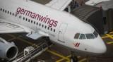 Заради пандемията: Lufthansa закрива Germanwings