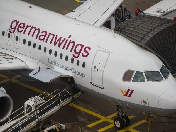 Водещата германска авиокомпания Lufthansa обяви, че значително ще свие флотилията