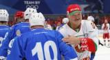 Лукашенко: Няма катастрофа, заразените растат, но не лавинообразно