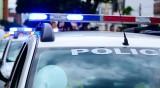 14-годишно момче нападна на възрастна жена от Враца
