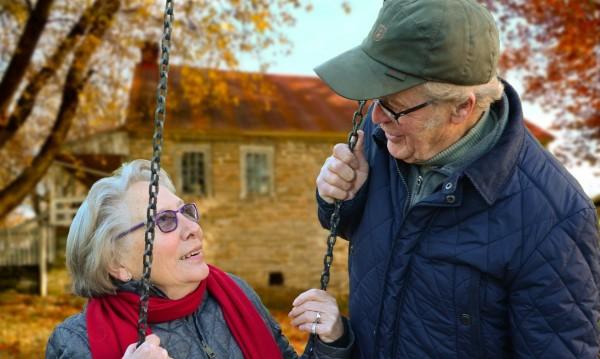 Средно по 75 г.: Българите с най-малка продължителност...