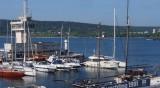 Промишлеността във Варна ще пострада от кризата