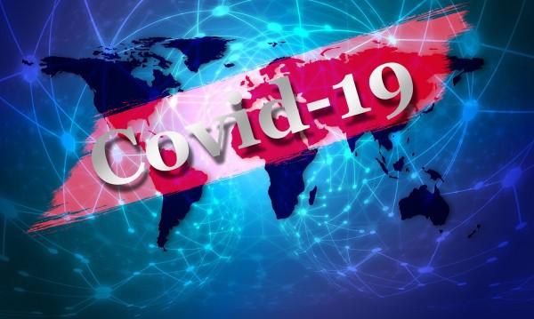 Повече от 81 400 жертви на COVID-19 в глобален мащаб