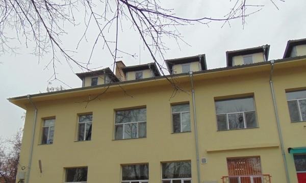 Пазарджишката болница изписа трима болни от коронавирус
