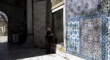 В Турция: Ще бъдат ли мъченици починалите от COVID-19?