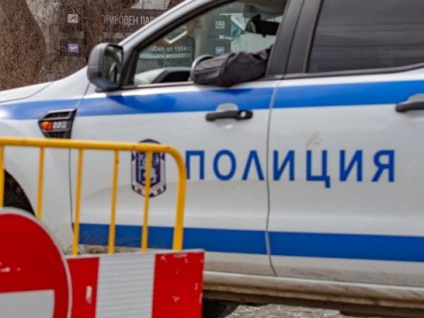 40-годишен мъж от кочериновското село Бараково е с повдигнато обвинение