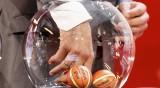 ФИБА Европа отмени първенствата за подрастващи