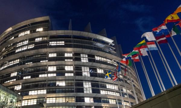 ЕК разреши ограничено сътрудничество между предприятията