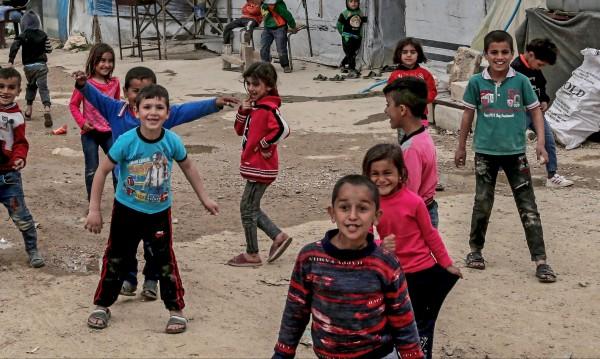 България ще приема деца-мигранти от гръцките острови