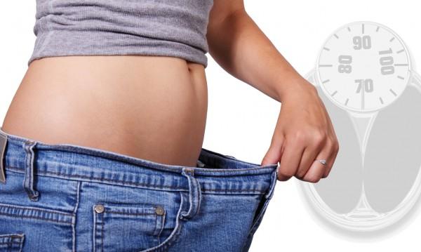 Йо-йо ефект след диета - как да го предотвратите?
