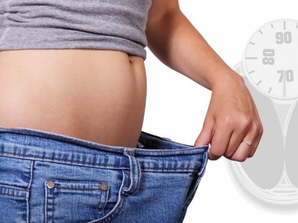 Излишните килограми се превръщат в проблем за все повече хора
