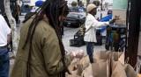 Половин милиард души застрашени от бедност заради COVID-19