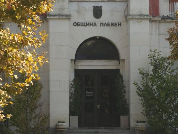 Изписаха петият пациент в Плевен, излекуван от коронавируса, съобщи БНР.