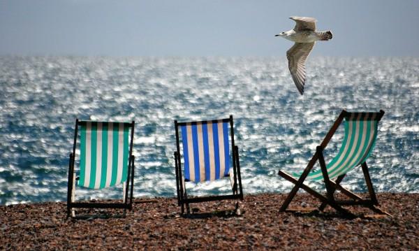 Лятото в Европа: Ще убият ли горещините коронавируса?