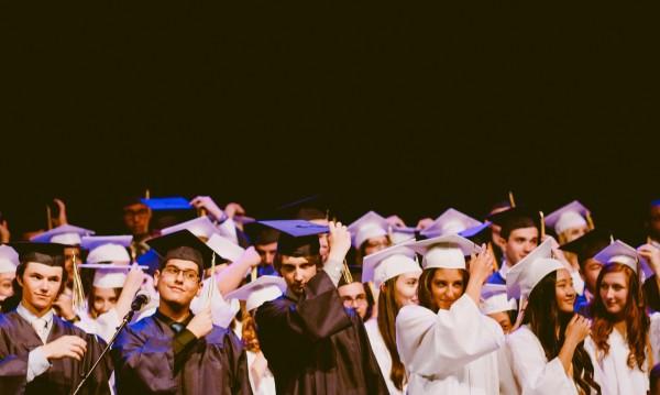 Студентските съвети искат удължаване на летния семестър с 30 дни
