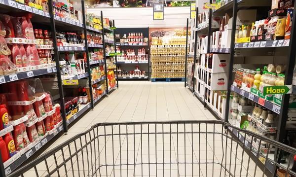 Ще видим ли повече българска продукция в магазините?