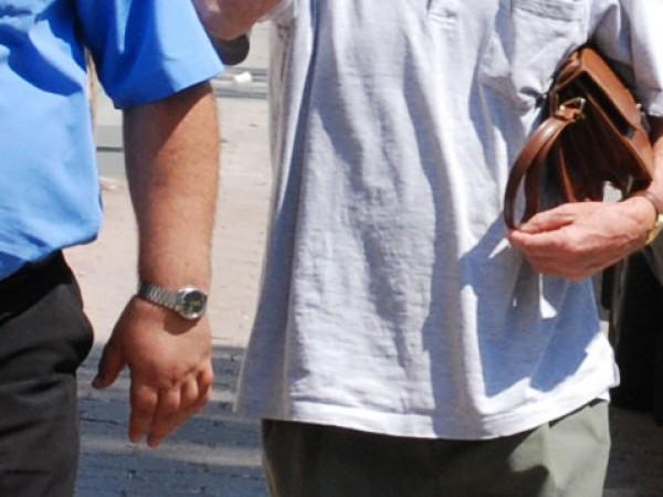 Кражба на пари, банкови карти и документи разкриха за броени